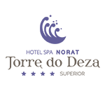 Torre do Deza Hotel
