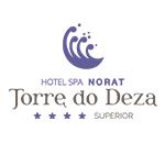 Torre do Deza Hotel